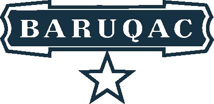 Baruqac